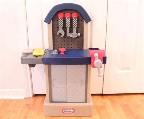 little tikes tool bench recall little tikes tool bench workshop little tikes tool bench