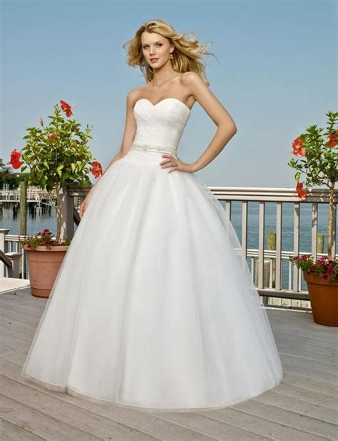 Wedding Formal Dress by Gown Outdoor Wedding Gown And Dress Gallery