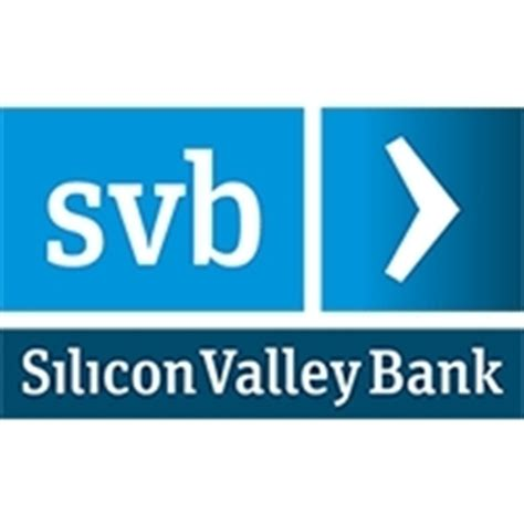 silicon valley bank contact silicon valley bank reviews glassdoor co uk