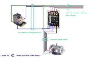 electric fan thermostat wiring diagrams wiring diagram