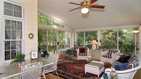 patio room interior sunroom photos interior home photos patio enclosures