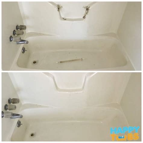 fix hole in bathtub bathtub hole repair free air leakage bathtub hole