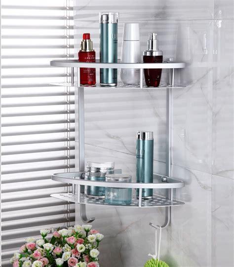 popular soap shelf shower buy cheap soap shelf shower lots