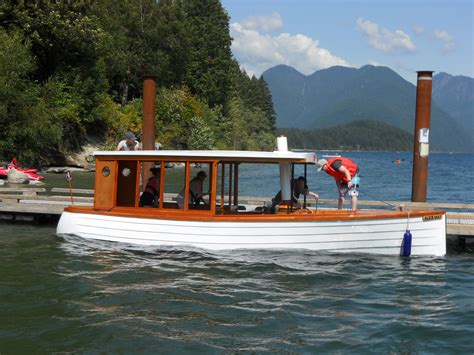 danish fishing boat builders vessels the vancouver wooden boat societythe vancouver