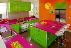 Small Kitchen With White Cabinets kitchen colorful kitchen ideas 12 colorful kitchen ideas