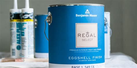 Benjamin Moore Paints the best interior paint wirecutter reviews a new york