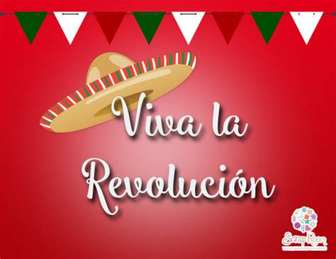 imagenes de la revolucion mexicana para invitaciones 20 de noviembre d 237 a de la revoluci 243 n mexicana