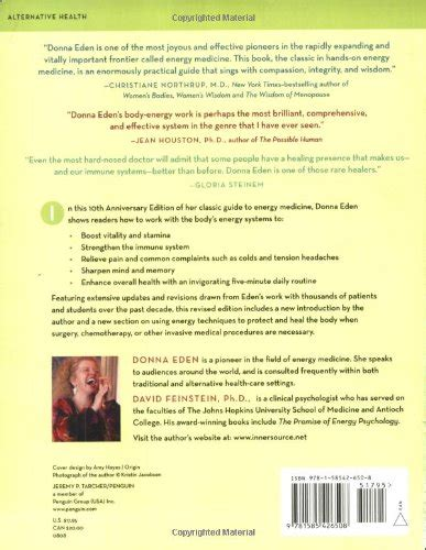 Pdf Energy Medicine Balancing Energies Vitality by Energy Medicine Balancing Your S Energies For