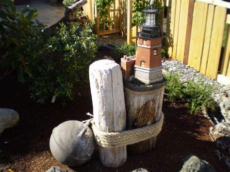 Seaside Garden Ideas More Garden Ideas The Sea