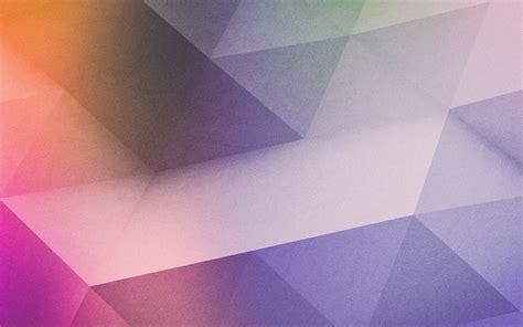 geometric windows  theme themepackme