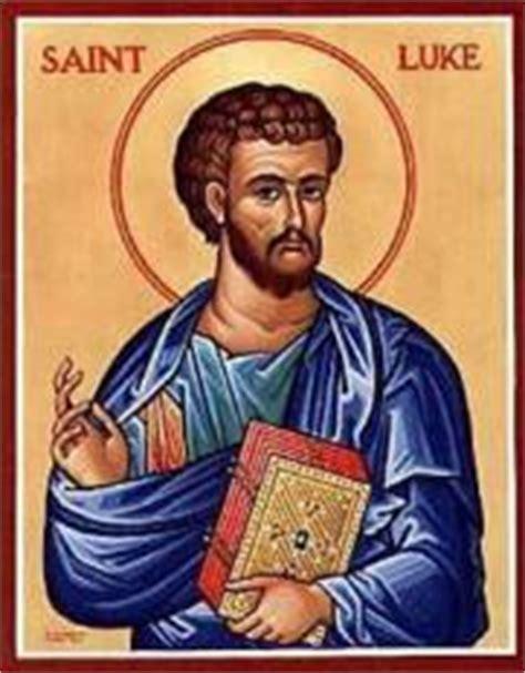 Buku Lukas Dan Kisah Para Rasul The Translation eksposisi injil sinoptik lukas adi netto kristanto