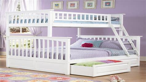 bedroom furniture stores full  full bunk twin  full bunk beds  girls interior