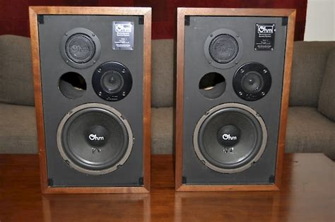 8 ohm bookshelf speakers 28 images 8 ohm bookshelf