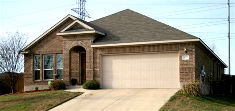 luxury new construction homes in killeen tx 41 with