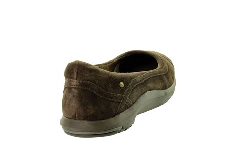 womens flats shoes sale rockport womens shoes flats various styles rrp 163 35 163 50