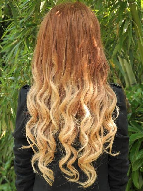 hair color chart 2 qlassyhairextensions hair color chart 2 qlassy hair extensions of 2 color hair