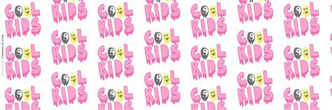 themes ltd backgrounds cool kids splurge ask fm background quote wallpapers
