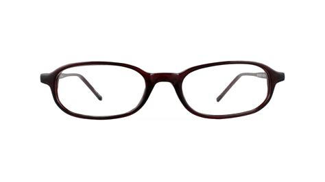 limited editions eyeglasses limited editions eyeglasses
