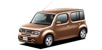 Nissan Cube Tire Size Nissan Cube 15x Catalog Reviews Pics Specs And Prices