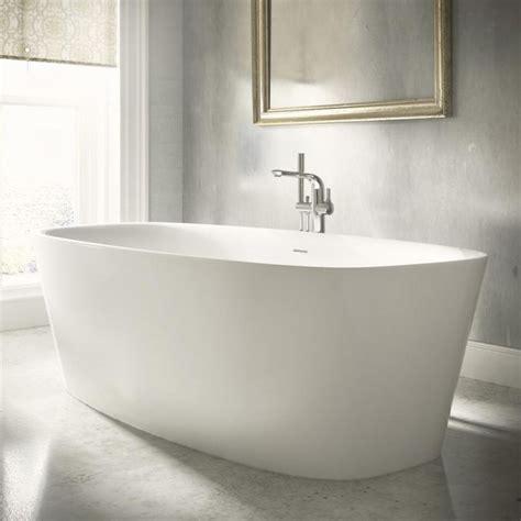 docce attrezzate vasche da bagno lombardia vendita vasche novellini