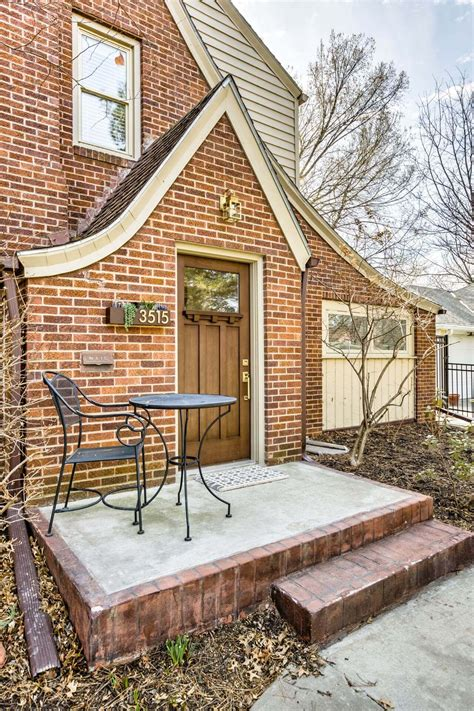 custom design homes lincoln ne historic renovation lincoln ne remodeling