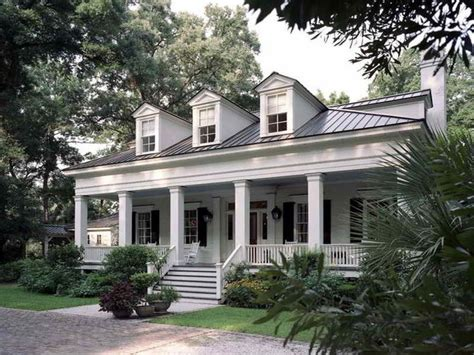 low country houses best 25 low country homes ideas on low