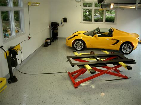 car lifts for home garages neiltortorella