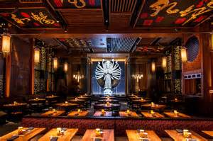 Kitchen Designers In Maryland tao downtown nyc dineriteseating