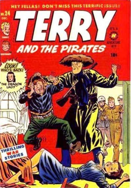 Bprd Tp Vol 13 1947 Comics terry and the comics volume comic vine