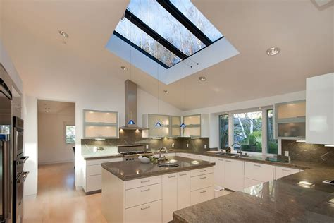 skylight design how to choose the perfect skylight for your home