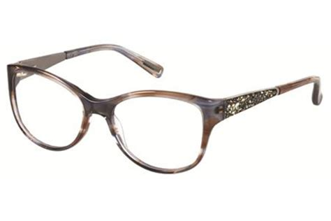 guess by marciano gm 244 eyeglasses free shipping