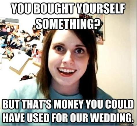 Planning A Wedding Meme - 18 funny wedding pictures