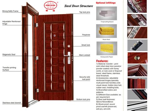 indian home door design catalog indian door design mx 092 view indian main door design