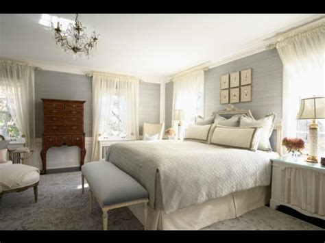 Relaxing Bedroom Design Relaxing Bedrooms Facemasre