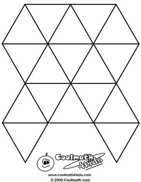 printable tessellations hexagon pictures to pin on pin tessellation maker printable on pinterest