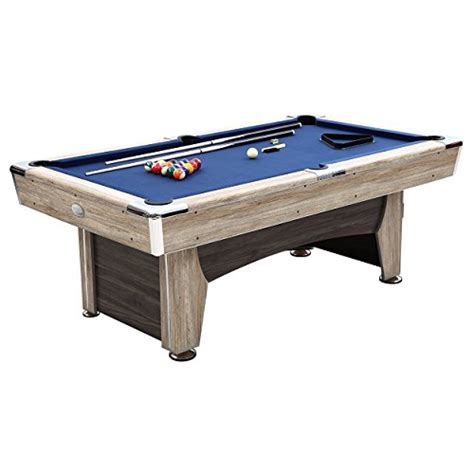 84 inch pool table buy special sporting goods beachcomber indoor pool table
