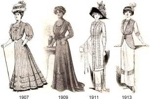 Image result for fashion era