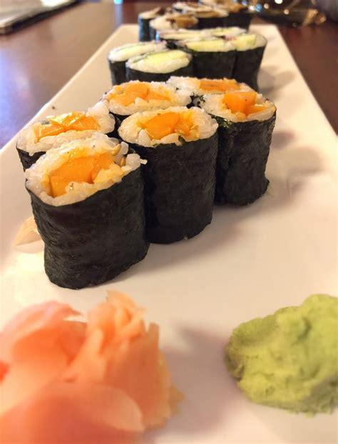 sushi house palo alto sushi house 91 photos sushi bars palo alto ca united states reviews menu