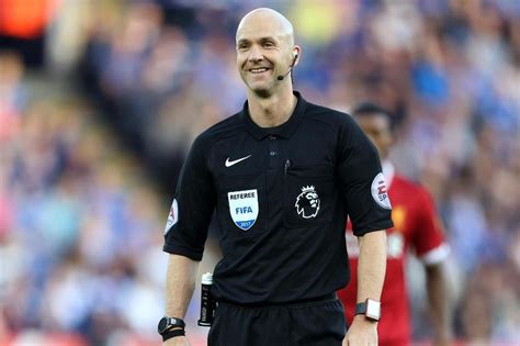 epl upcoming games referees confirmed for tottenham v arsenal plus liverpool