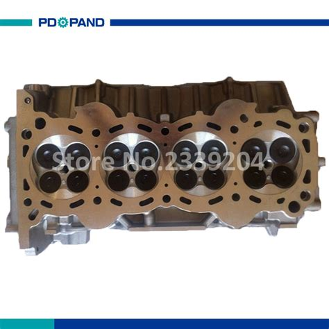 Tutup Egr Innova Fortuner Hilux Diesel compare prices on toyota hilux engine shopping buy low price toyota hilux engine at