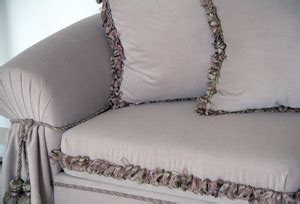 Upholstery Fabric Indianapolis by Upholstery Cleaning Indianapolis Beech Grove Greenwood By