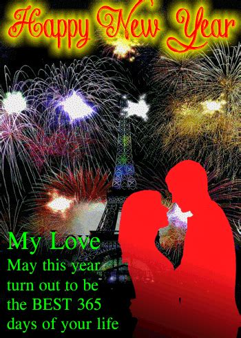 year love ecard  love ecards greeting cards