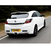 Vauxhall Astra VXR 2011 Exotic Car Image 04 Of 26
