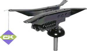 Antique Swivel Desk Chair Parts Antique Style 4 Leg Chair Mechanism Html