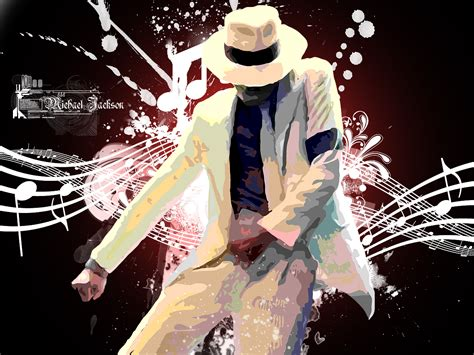 dance pop music worldwide michael jackson fans support king of pop