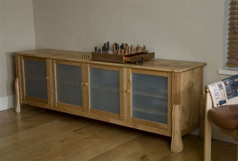 television cabinets with glass doors television cabinets 171 garry hayward furniture
