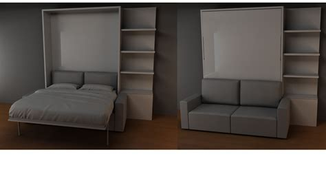 murphy bed sofa combo price murphy sofa beds beautiful murphy sofa bed e saving