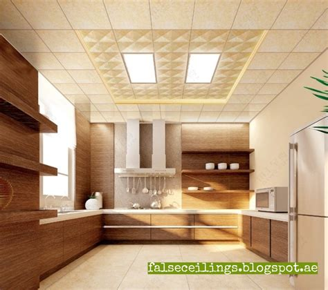 kitchen ceiling designs all about false ceiling