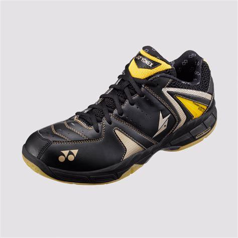 Sepatu Badminton Ebox yonex shbsc6ldex