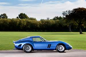 this 56 million 250 gto 1962 250 gto reportedly up for grabs for 56